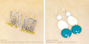 Monad_earrings_1