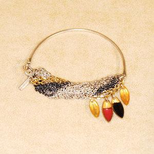 Moreno_tis_bracelet