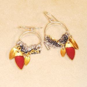 Moreno_tis_earrings