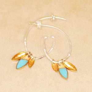 Moreno_tis_earrings_2