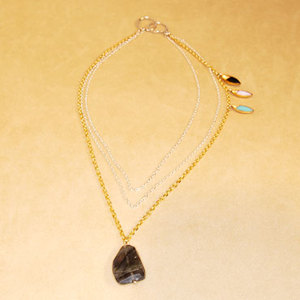 Moreno_tis_necklace