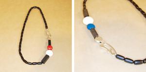 Rohner_necklace1