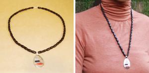 Rohner_necklace2