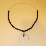 Rohner_necklace3_2