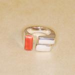 Rohner_ring2_2