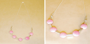 Rohner_necklace1