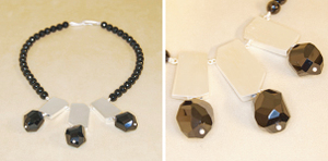Ja_sloan_necklace