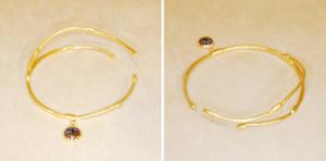 Rm_bracelet