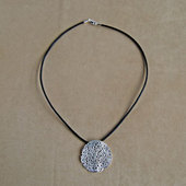 Ja_noah_necklace1