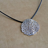 Ja_noah_necklace2