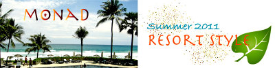 Summer_resort_style