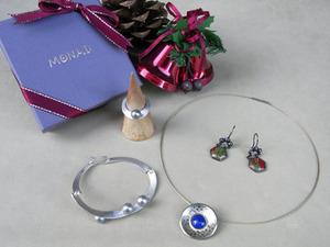 Gift_4