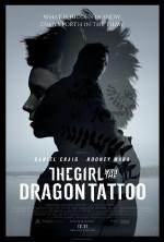 Dragon0