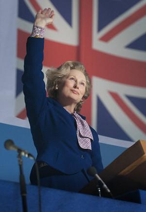 Thatcher4