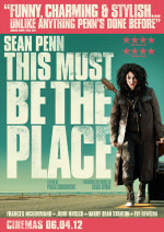Mustbetheplace0