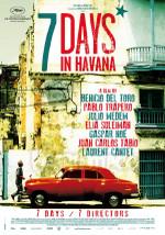Habana0