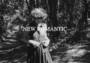 Joidart_aw12_new_romantic