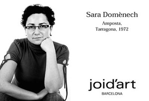 Sara_domenech