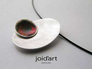 Joidart_alexia
