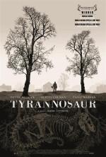 Tyrannosaur0