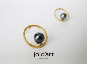 Joidart_florence_go