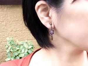 1896_earring_2
