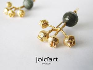 Joidart_lou2