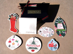 2012gift_wrappingtag