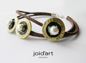 Joidart_racient