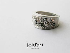 Joidart_krista