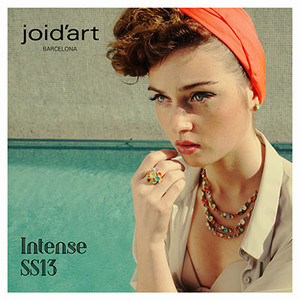 Joidart_ss13_angelica_1