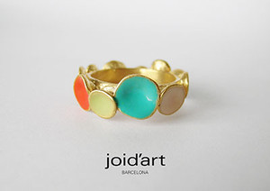 Joidart_ss13_angelica_br_2_2