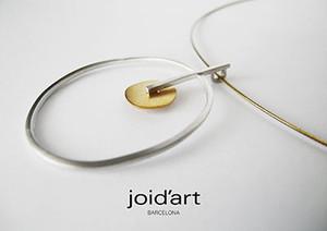 Joidart_ss13_aurora
