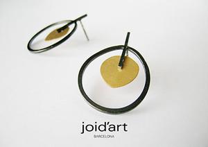 Joidart_ss13_aurora_black