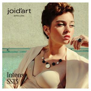 Joidart_ss13_jayne_model1