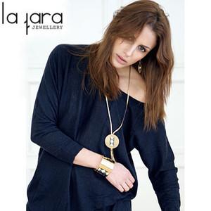 La_jara_jewellery_aw13