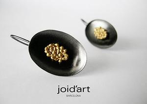 Joidart_mandy
