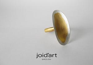 Joidart_antara