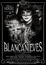 Blancanieves0