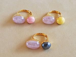 Hr_aw13_pinkquarz_rings