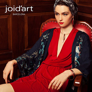 Joidart_aw13_feuilles_model_1