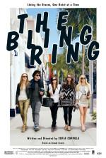 Blingring0