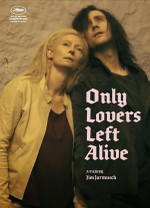 Onlylovers0
