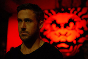 Onlygodforgives2