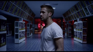 Onlygodforgives5