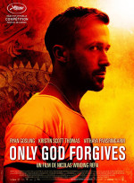 Onlygodforgives6