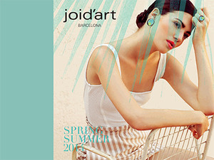 Joidart_ss14_lora_blues_model