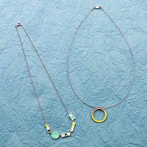 Enamel_necklace