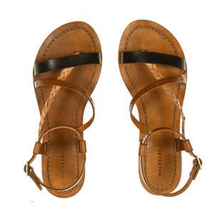 Malababa_ss14_eladia_sandals1