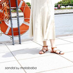 Malababa_ss14_eladia_sandals3